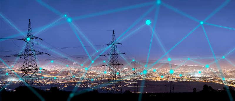 image-ondes-electromgnetiques-ville-electricite