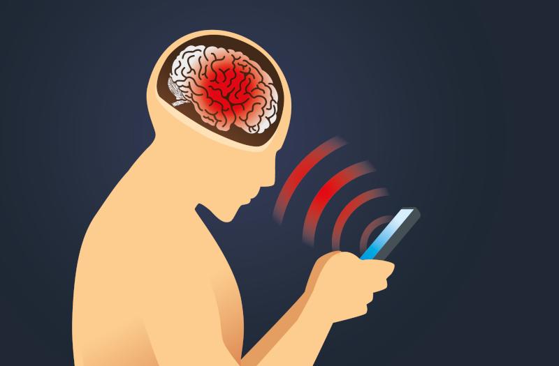 ondes-electromgnetiques-quels-effets-sur-le-corps-humain